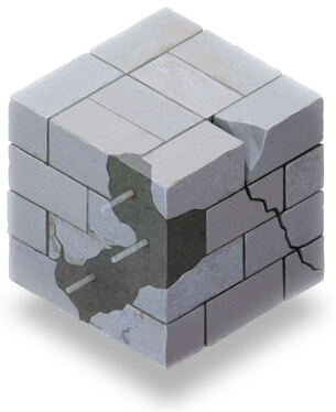 основа усиление конструкций