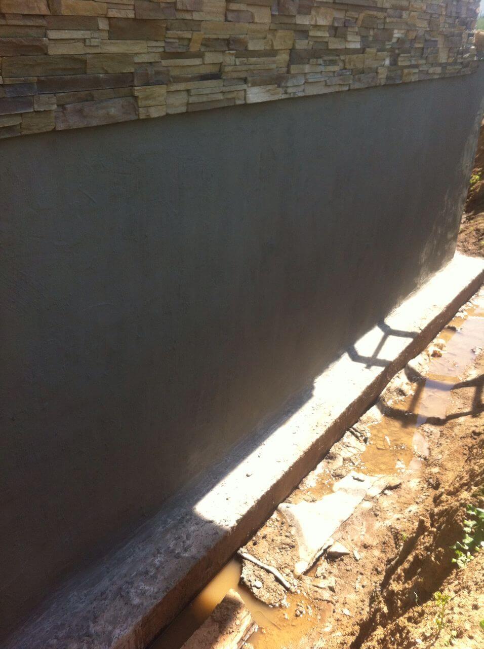 Рис 11 Рабочий процесс на строительным объекте ЖК «Примавера»