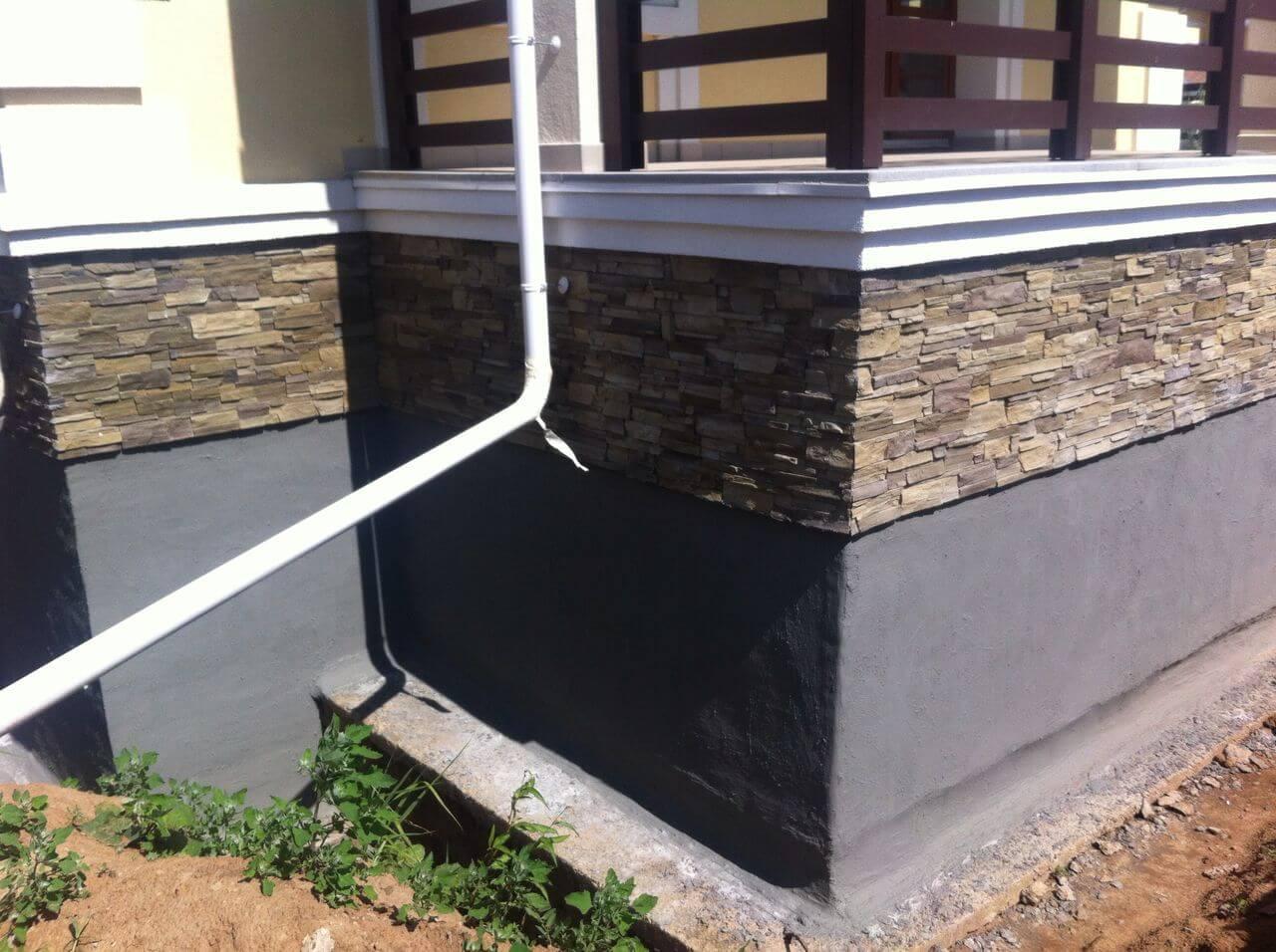 Рис 2 Рабочий процесс на строительным объекте ЖК «Примавера»