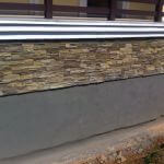 Рис 7 Рабочий процесс на строительным объекте ЖК «Примавера»