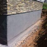 Рис_5 Рабочий процесс на строительным объекте ЖК «Примавера»