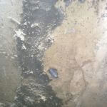 Рис 4 Рабочий процесс инъецирование трещин на объекте