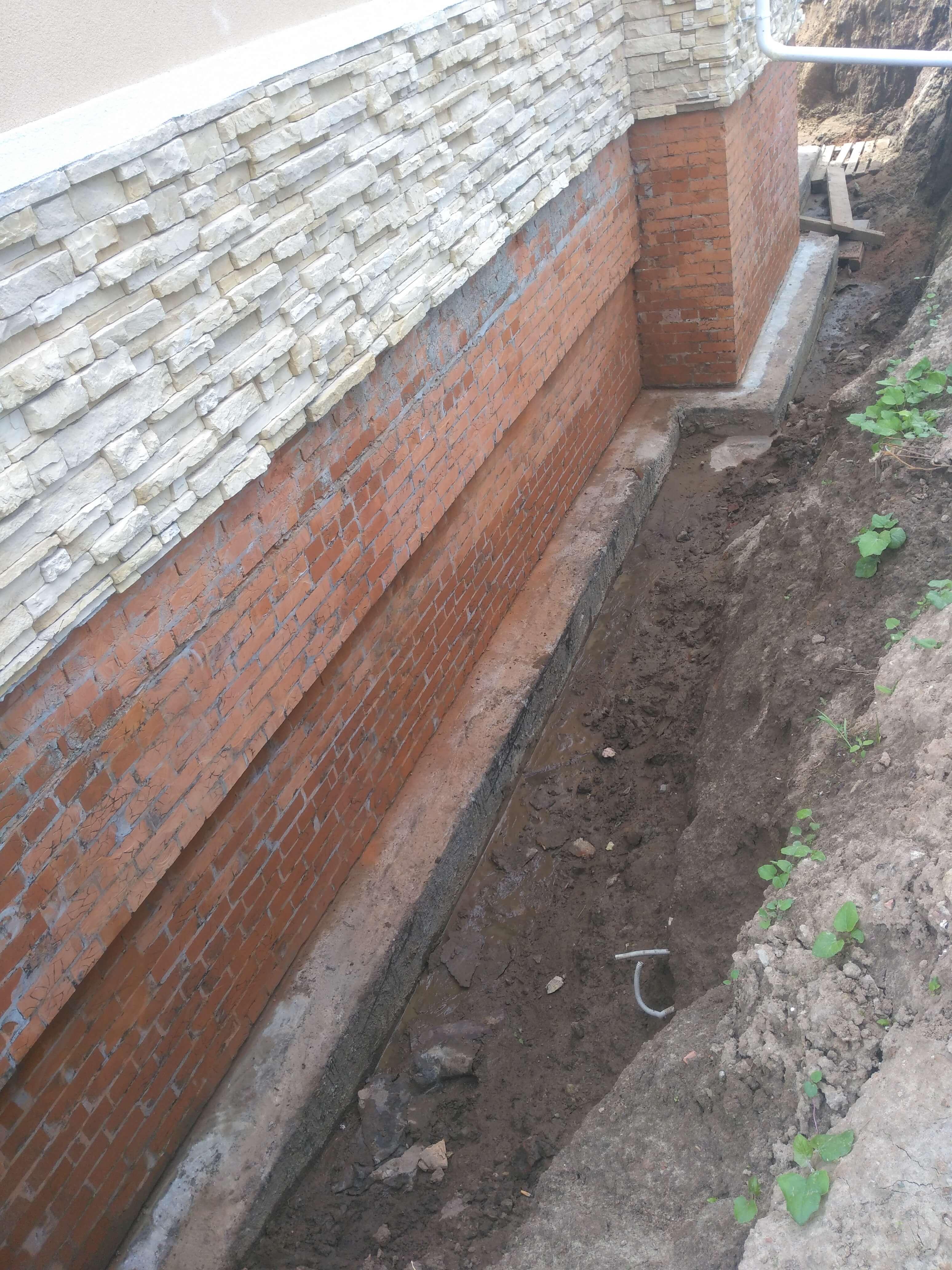Рис 12 Рабочий процесс на строительным объекте ЖК «Примавера»